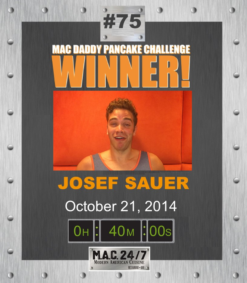 josef-sauer-10-21-14-75