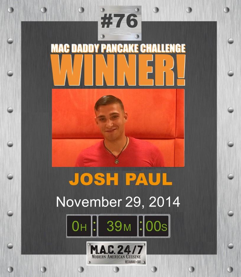 josh-paul-11-29-14-76