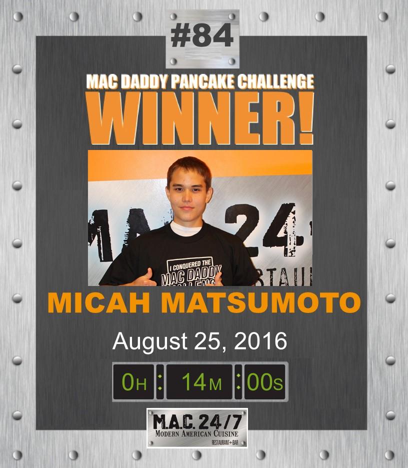 micah-matsumoto-8-25-16-2