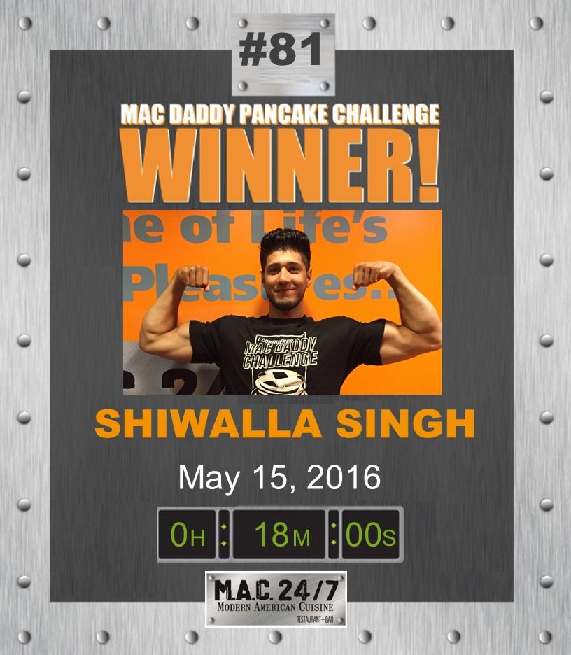 shiwalla-sing-5-16-16-81