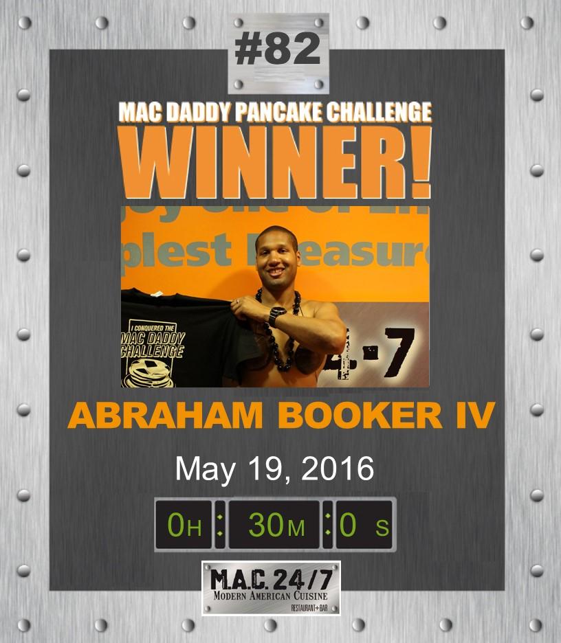 abraham-booker-iv-5-19-16-82