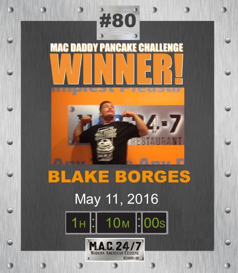 blake-borges-5-11-16-80