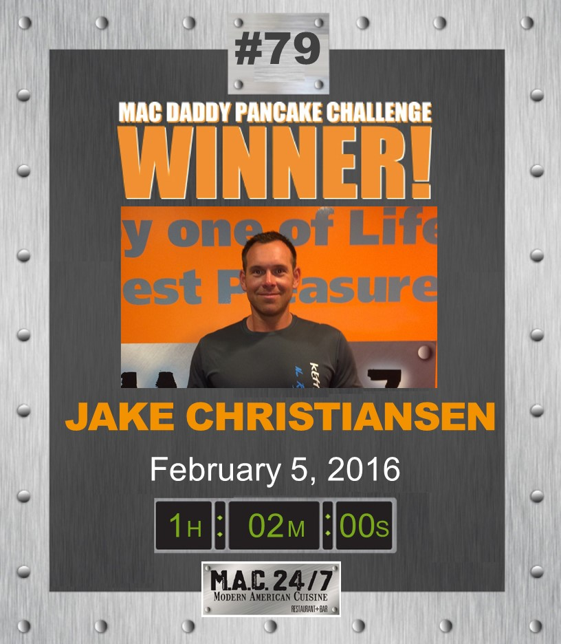 jake-christiansen-2-5-16-79