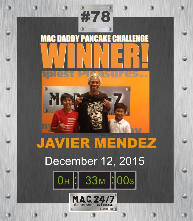 javier-mendez-12-12-15-78