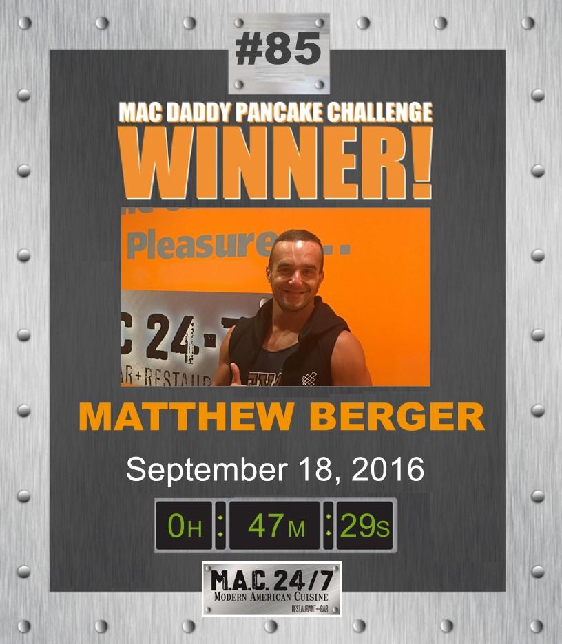 matthew-berger-9-18-16