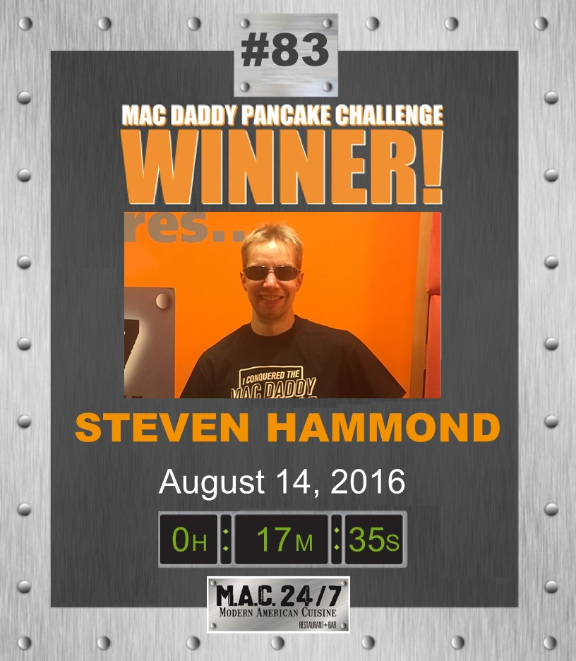 steven-hammond-8-14-16