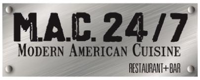 M.A.C. 24/7 Waikiki
